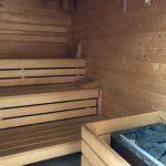 Sauna Groote Keijns