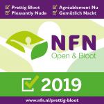 nederlandsche federatie voor naturisten